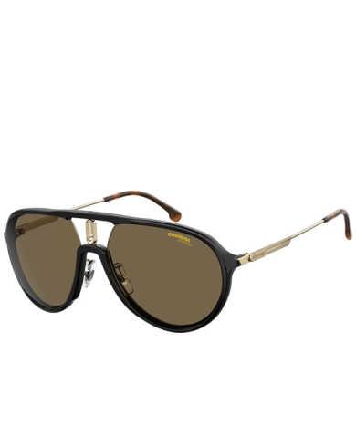 Carrera Men's Sunglasses CA1026S-02M2-SP