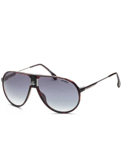 Carrera Men's Sunglasses CA1034S-86-9K