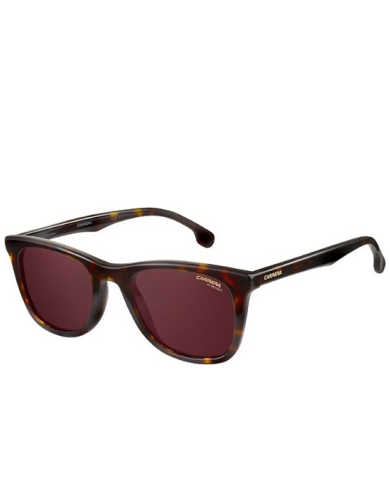 Carrera Men's Sunglasses CA134S-0086-W6