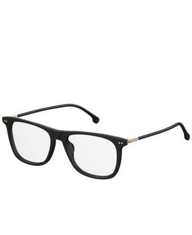 Carrera Men's Sunglasses CA144V-0807-00