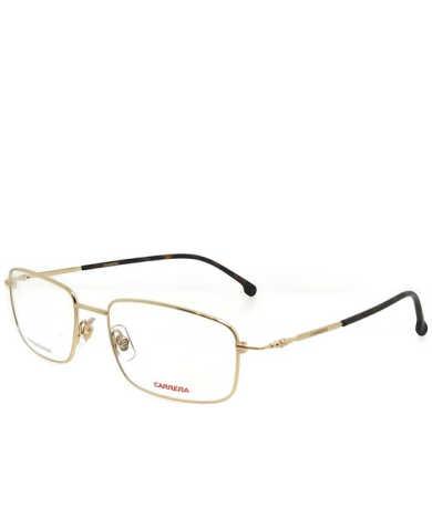 Carrera Men's Sunglasses CA146-0J5G-00