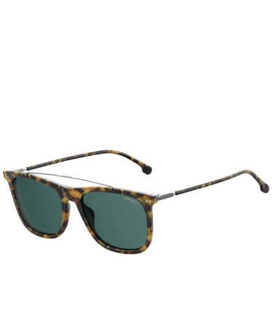 Carrera Men's Sunglasses CA150S-03MA-KU