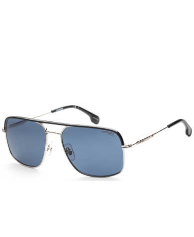 Carrera Unisex Sunglasses CA152S-10-KU