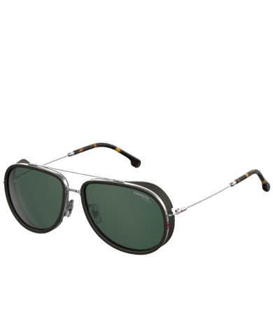 Carrera Men's Sunglasses CA166S-06LB-UC