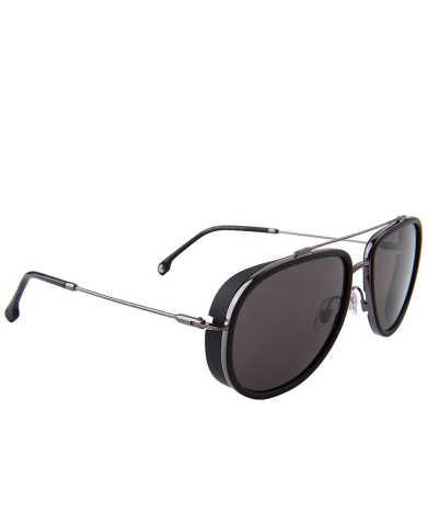Carrera Unisex Sunglasses CA166S-0KJ159