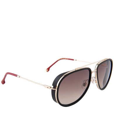 Carrera Unisex Sunglasses CA166S-0Y1159