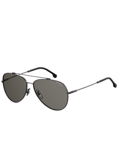 Carrera Men's Sunglasses CA183FS-0V81-M9