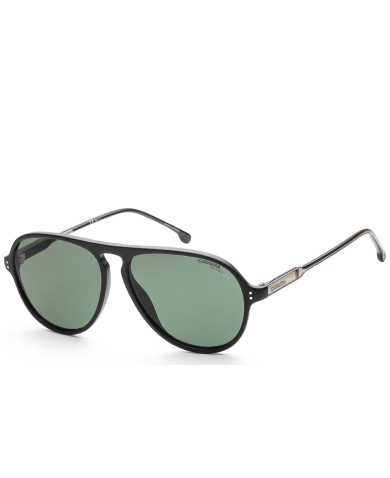 Carrera Men's Sunglasses CA198S-03OL-UC