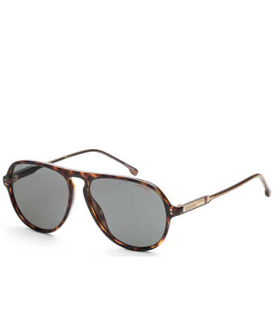 Carrera Men's Sunglasses CA198S-0WR9-M9