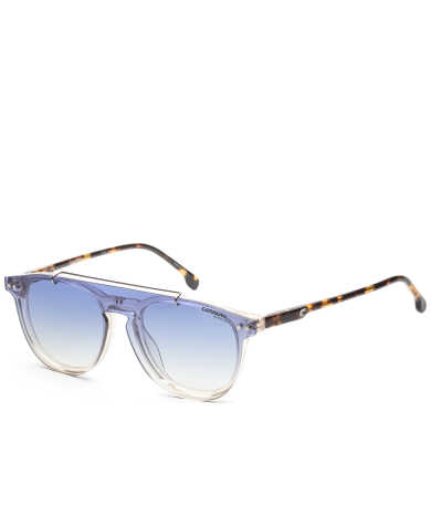 Carrera Unisex Sunglasses CA2024TCS-0HAM-IE