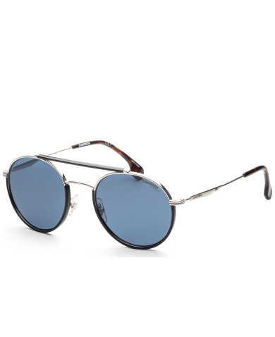 Carrera Unisex Sunglasses CA208S-0DOH-KU
