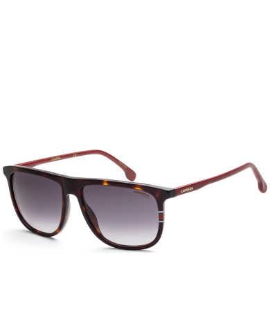 Carrera Men's Sunglasses CA218S-0AU2-9O