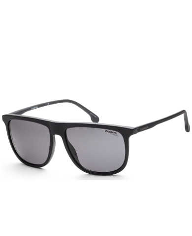 Carrera Men's Sunglasses CA218S-3-IR