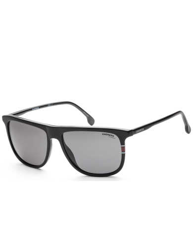 Carrera Men's Sunglasses CA218S-807-M9
