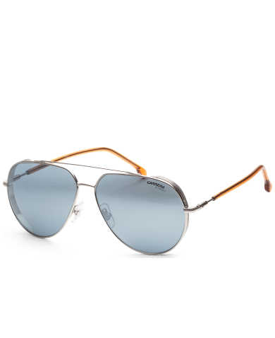 Carrera Unisex Sunglasses CA221S-10-61
