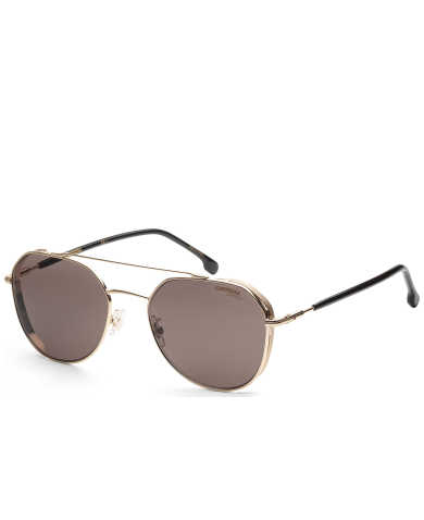 Carrera Men's Sunglasses CA222GS-0J5G-IR