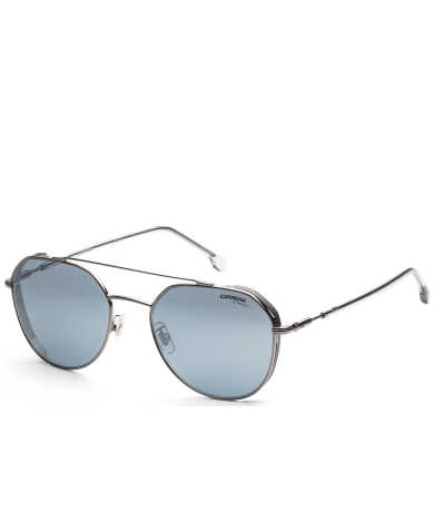 Carrera Men's Sunglasses CA222GS-0KJ1-61