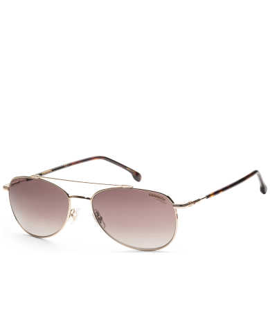Carrera Unisex Sunglasses CA224S-006J-HA