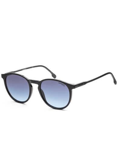 Carrera Unisex Sunglasses CA230S-0D51-8