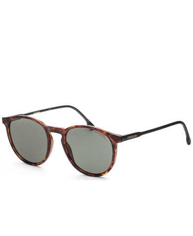 Carrera Unisex Sunglasses CA230S-86-QT