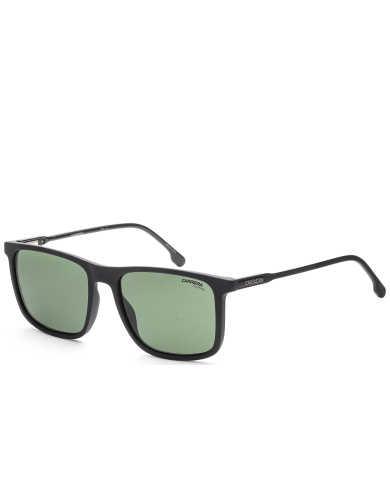 Carrera Unisex Sunglasses CA231S-3-UC