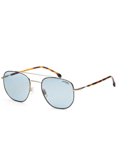 Carrera Men's Sunglasses CA236S-00NR-2Y