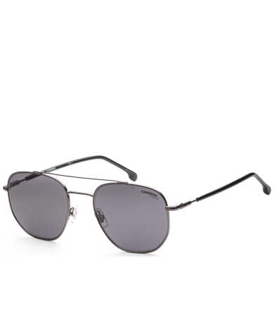 Carrera Men's Sunglasses CA236S-0V81-IR