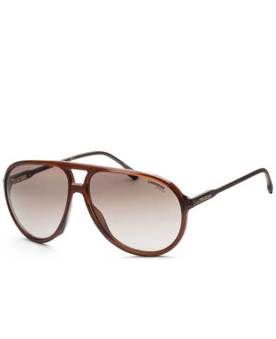 Carrera Men's Sunglasses CA237S-009Q-HA