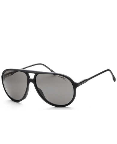 Carrera Men's Sunglasses CA237S-3-M9