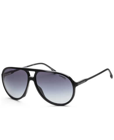 Carrera Men's Sunglasses CA237S-807-9O