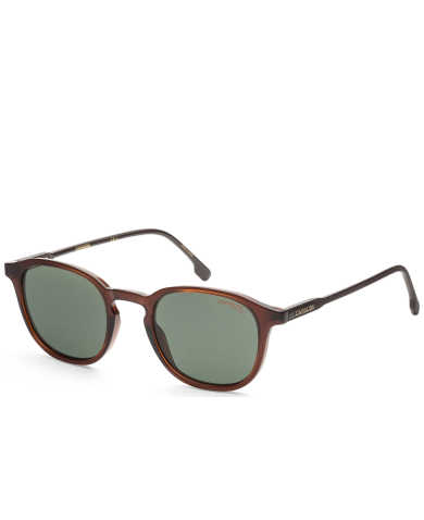 Carrera Men's Sunglasses CA238S-009Q-QT