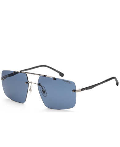 Carrera Men's Sunglasses CA238S-079U-KU