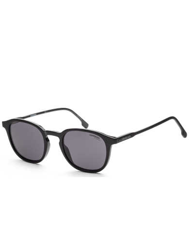 Carrera Men's Sunglasses CA238S-807-IR