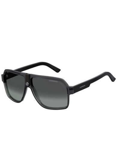 Carrera Men's Sunglasses CA33S-0R6S-9O