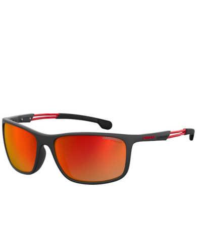 Carrera Men's Sunglasses CA4013S-0BLX-UZ