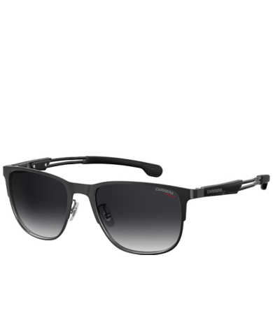 Carrera Men's Sunglasses CA4014GS-0V81-9O