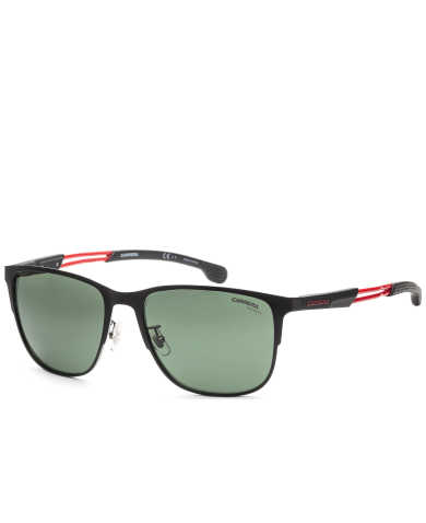 Carrera Men's Sunglasses CA4014GS-284-UC