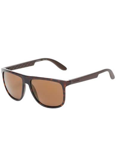 Carrera Men's Sunglasses CA5003S-0DDM-1L