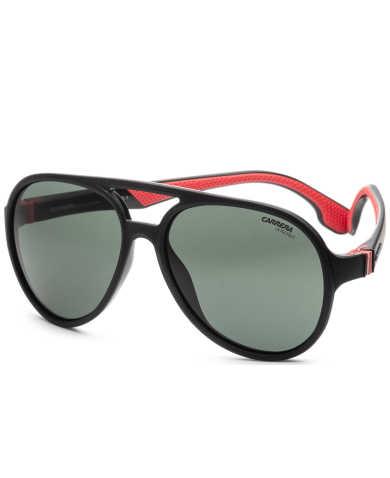 Carrera Unisex Sunglasses CA5051S-807-QT