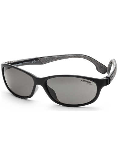 Carrera Men's Sunglasses CA5052S-3-M9