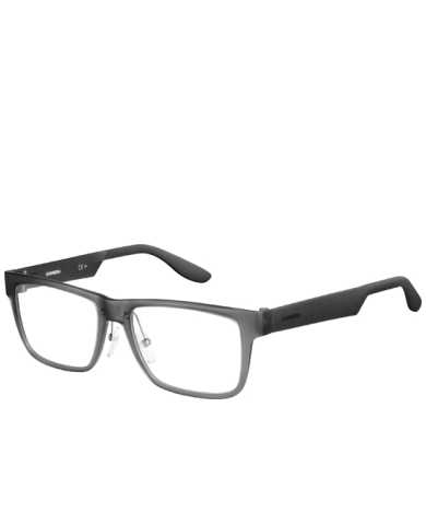 Carrera Men's Sunglasses CA5534-0MVE-00