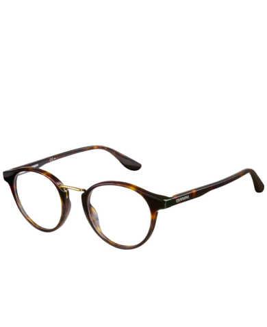 Carrera Men's Sunglasses CA6645-0086-00