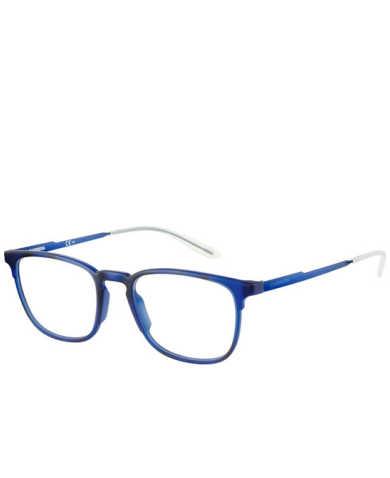 Carrera Men's Sunglasses CA6666-0R40-00