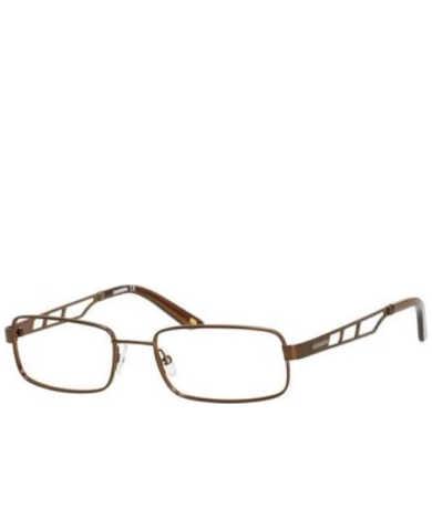 Carrera Men's Sunglasses CA7602-0FH9-00