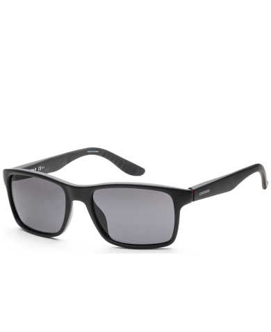 Carrera Men's Sunglasses CA8002S-0DL5-TD