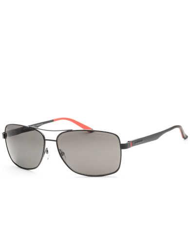 Carrera Unisex Sunglasses CA8014S-0003-M9