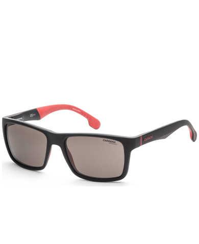 Carrera Men's Sunglasses CA8024LS-3-IR