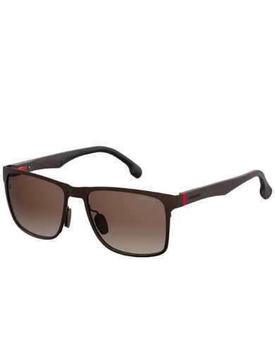Carrera Men's Sunglasses CA8026S-0YZ4-LA