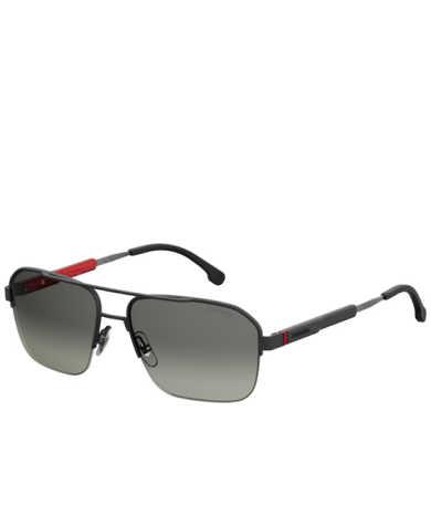 Carrera Men's Sunglasses CA8028S-0SUB-WJ