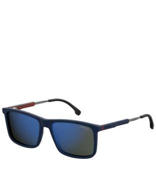 Carrera Men's Sunglasses CA8029S-0PJP-XT